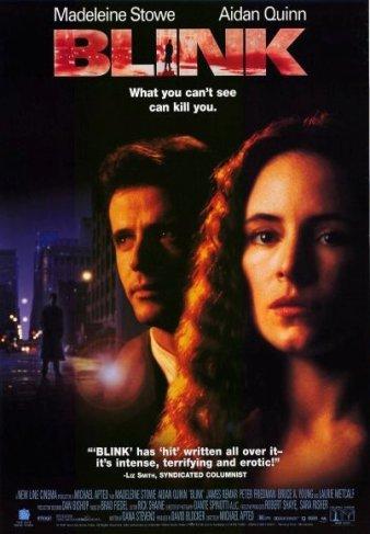 blink-movie-poster-1994-1020210897