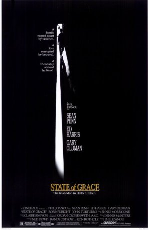 state-of-grace-movie-poster-1990-1020208885