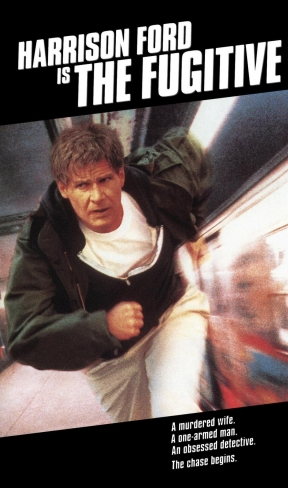 The-Fugitive-Movie-Poster