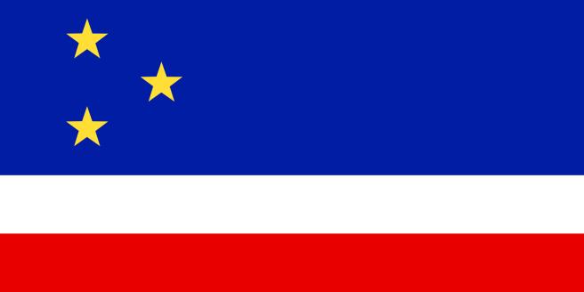 2000px-Flag_of_Gagauzia.svg