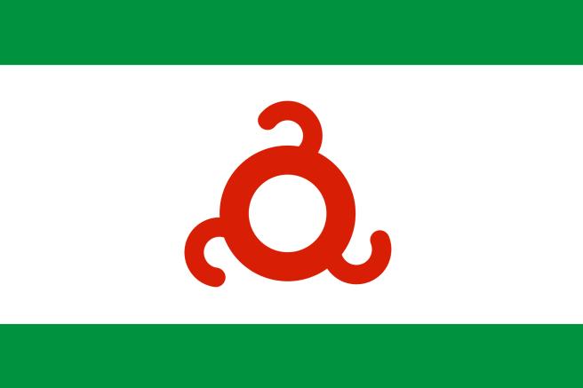 2000px-Flag_of_Ingushetia.svg