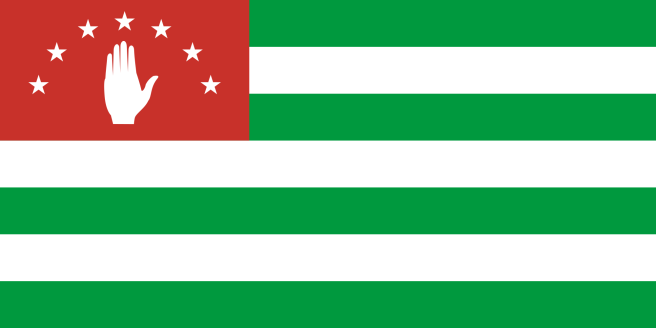 Flag_of_Abkhazia.svg