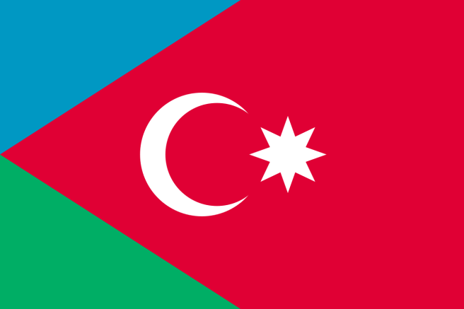 Flag_of_South_Azerbaijan.svg