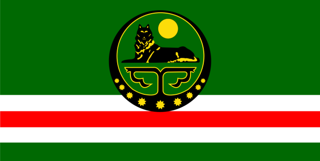 Flag_of_the_Chechen_Republic_of_Ichkeria.svg