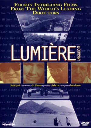 Lumière_and_Company_FilmPoster.jpeg