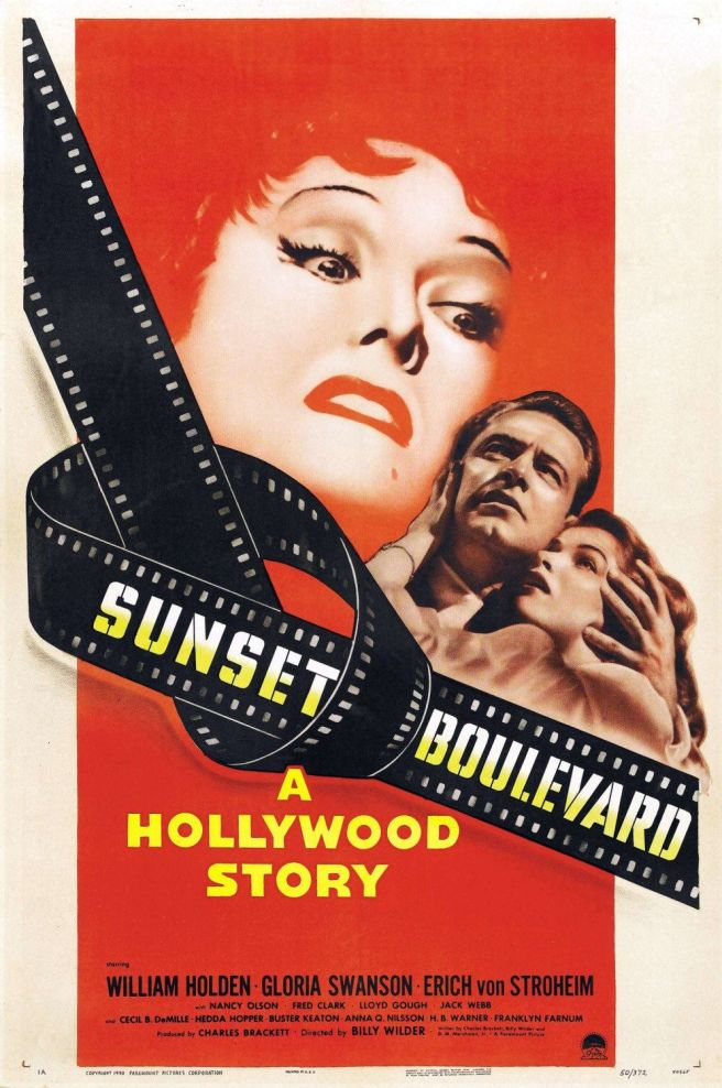 1950_-_Sunset_Boulevard_Movie_Poster