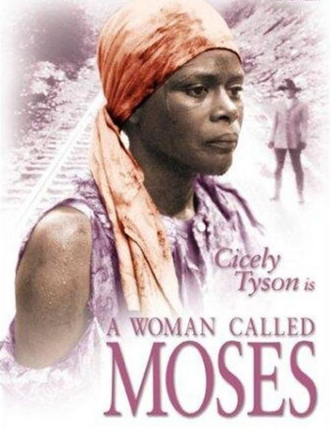 A-Woman-Called-Moses-images-8e6184dc-d99c-49e4-bd8e-8f3069c15bc