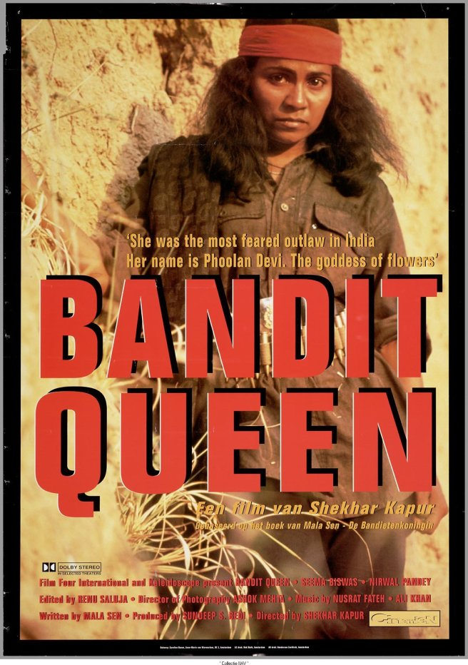 Bandit-Queen-1994-Full-Movie-Hindi-BRRip-HEVC-115MB-ESubs