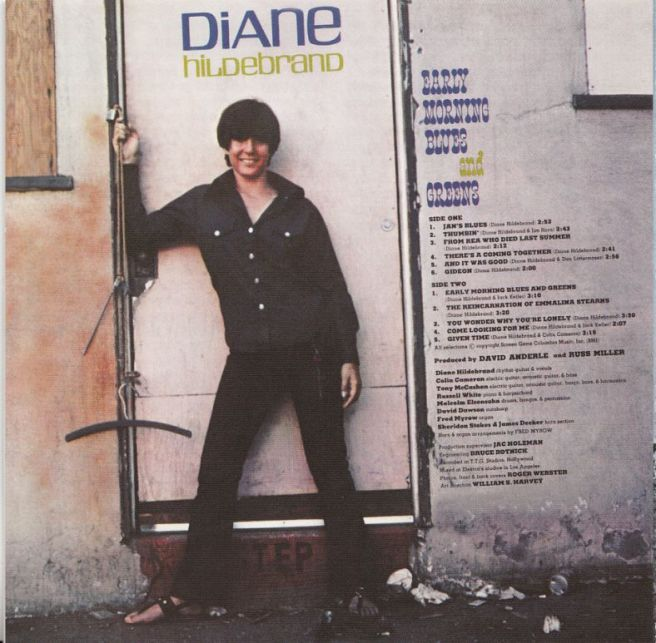 diane-hildebrand-collectors-choice-music-cd