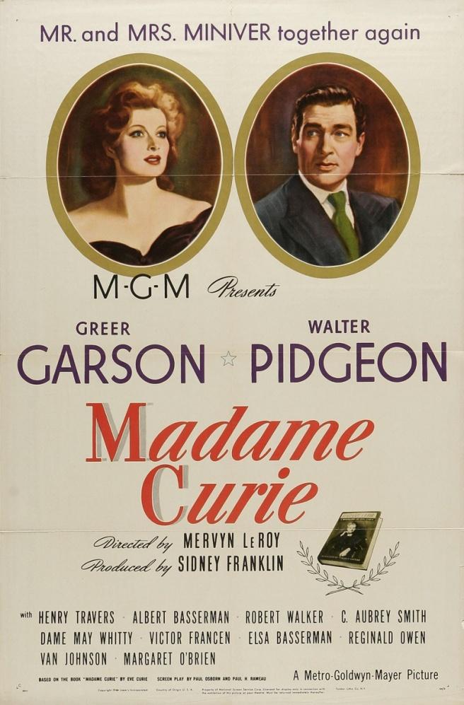 Madame-Curie-5