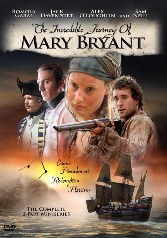 mary-bryant_key