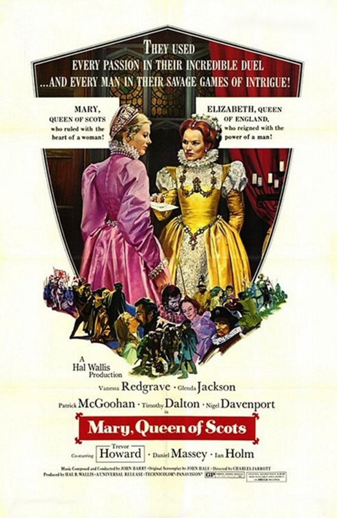 Mary-Queen-of-Scots-1971-film-images-cd444656-bd52-4613-bb5d-7ccc23899b6