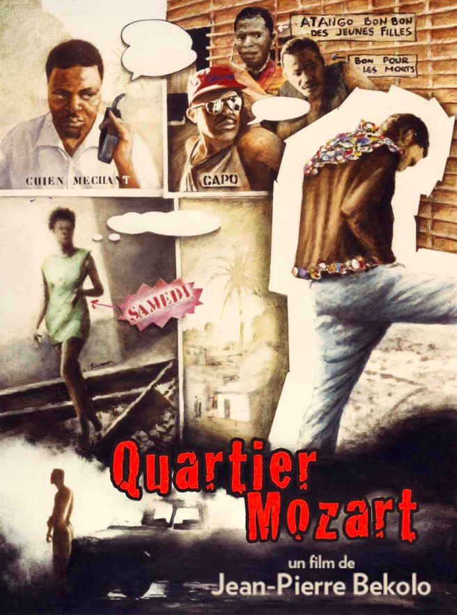 movie_quartiermozart2