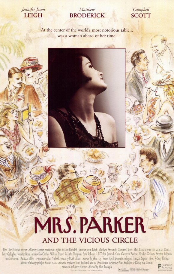 mrs-parker-and-the-vicious-circle-movie-poster-1994-1020196452