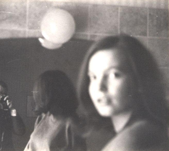 sibylle_mirror_lg