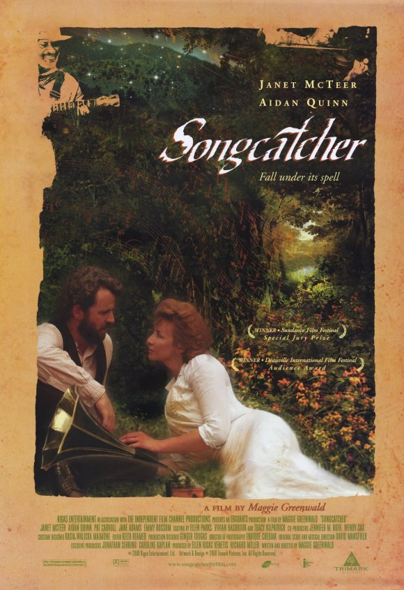 songcatcher-movie-poster-2000-1020204869