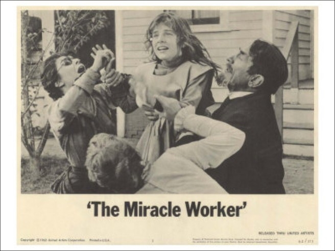 the-miracle-worker-1962