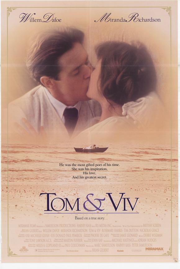 tom-and-viv-movie-poster-1994-1020205038