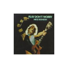 Playdon'tworry
