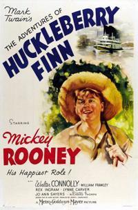 1939-The_Adventures_of_Huckleberry_Finn_(1939_film)_poster