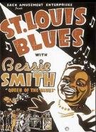 29-St. Louis Blues
