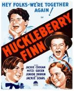 31-Huckleberry Finn