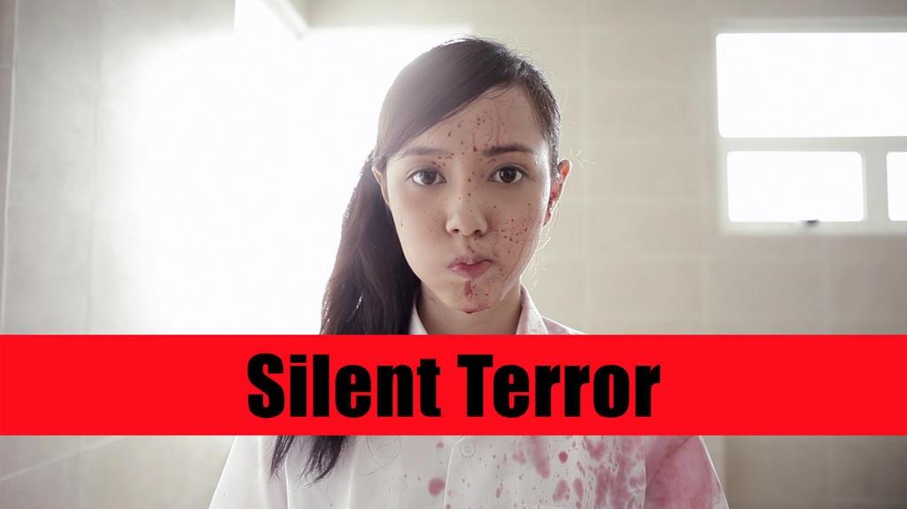 APA-Silent-Terror