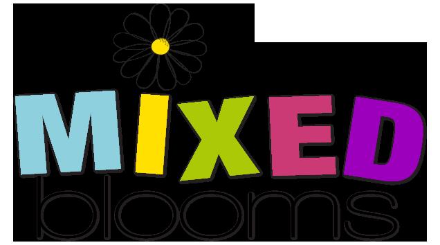mixedblooms_logo_transparent