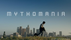 Mythomania1
