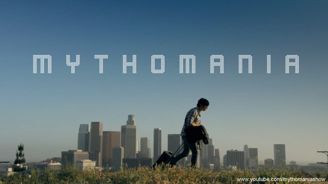 Mythomania1