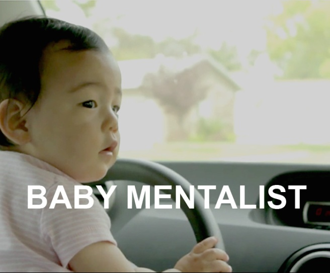 thumb-babymentalist