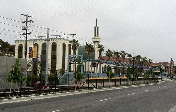 Expo -Vermont -- Masjid Omar Ibn Al-Khattab mosque2-thumb-600x381-30492