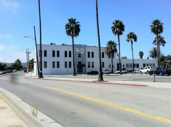 Dalmatian-American Club of San Pedro