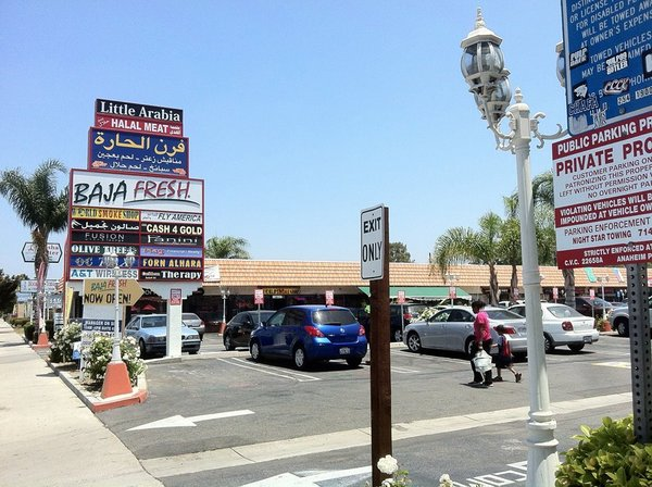 Little Arabia Plaza-thumb-600x448-77124