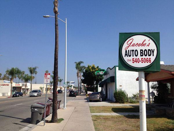 Auto Shops-thumb-600x450-80476
