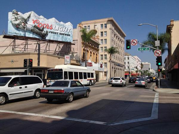 Downtown Santa Ana-thumb-600x450-80472