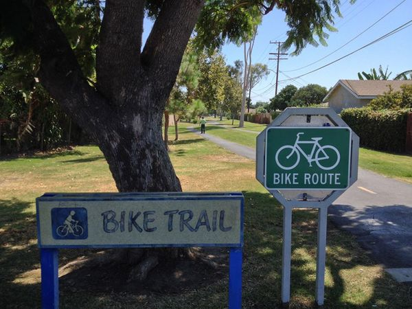 Pacific Electric Bicycle Trail-thumb-600x450-80462