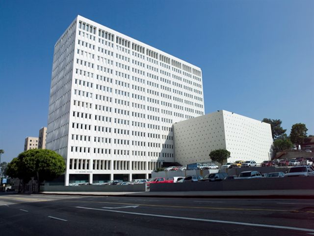 1127 Wilshire Center (image source: Loopnet)