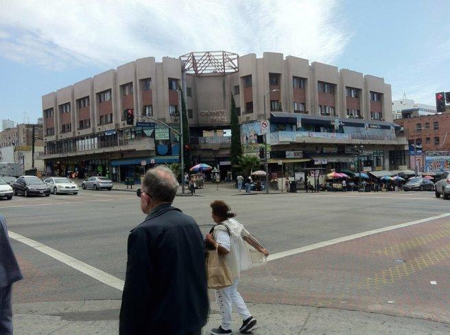 Grande Mall