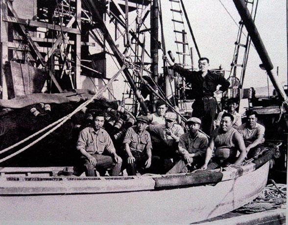 46084-japanesefishermen