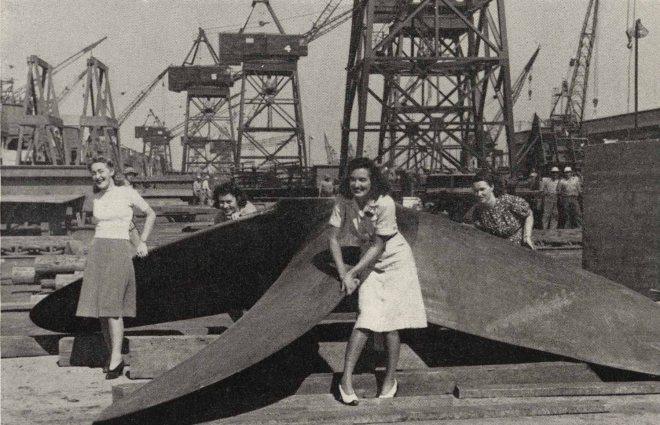 calship.log_.09.27.1941_small