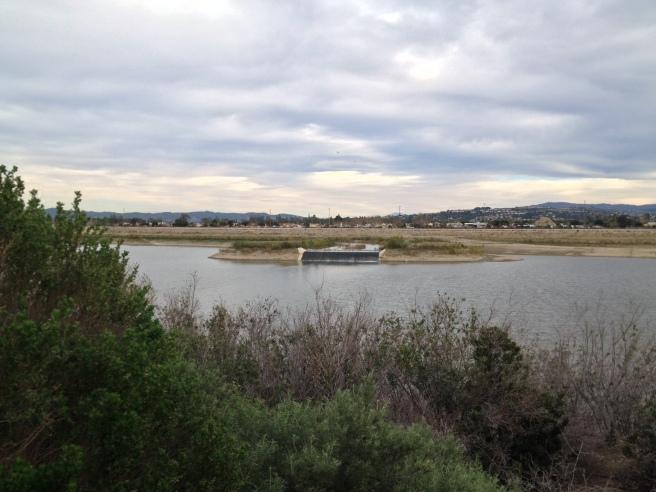 Anaheim Coves