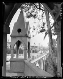 Shakespeare Bridge (1956)