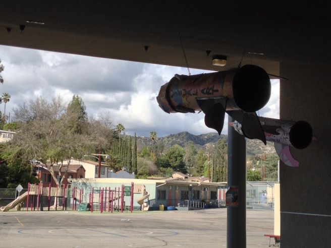 Rockdale Elementary