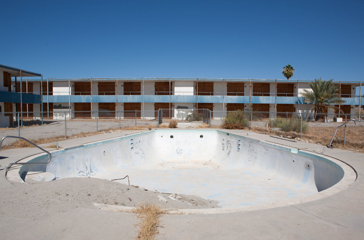 motel pool View live pool webcams, this growing list of hotel pool cams provide scenic resort views and live weather from popular resort hotels and destinations in us.