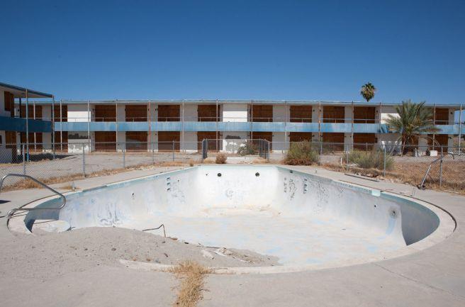 Desert Shores (image source: Patrick Habron)