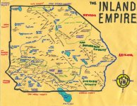 Ink map of the Inland Empire, 2011
