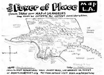 Pendersleigh & Sons' Los Angeles County, 2011 -- The Power of Place