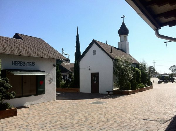Alpine Village chapel-thumb-600x448-78640