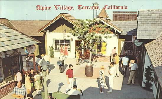 alpinevillage-thumb-600x369-78760